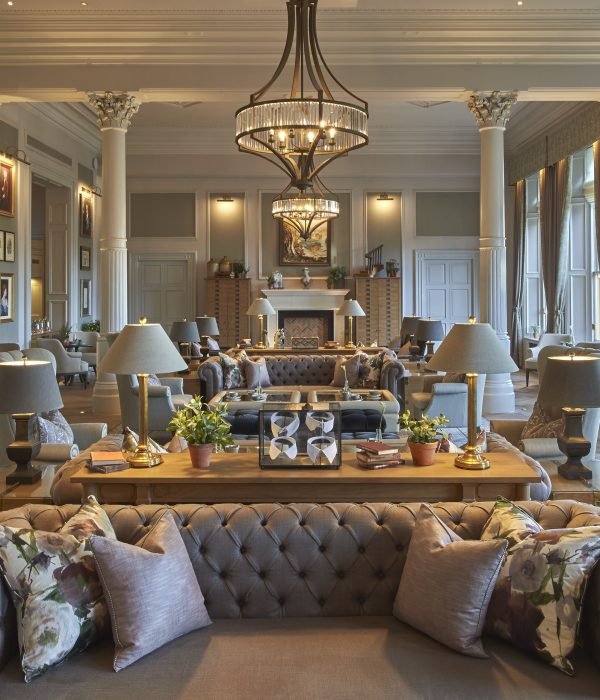 The Hotel Review: Principle Hotel, York, UK