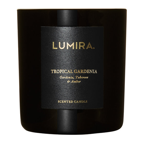 5 Summer Scented Candles We Love…