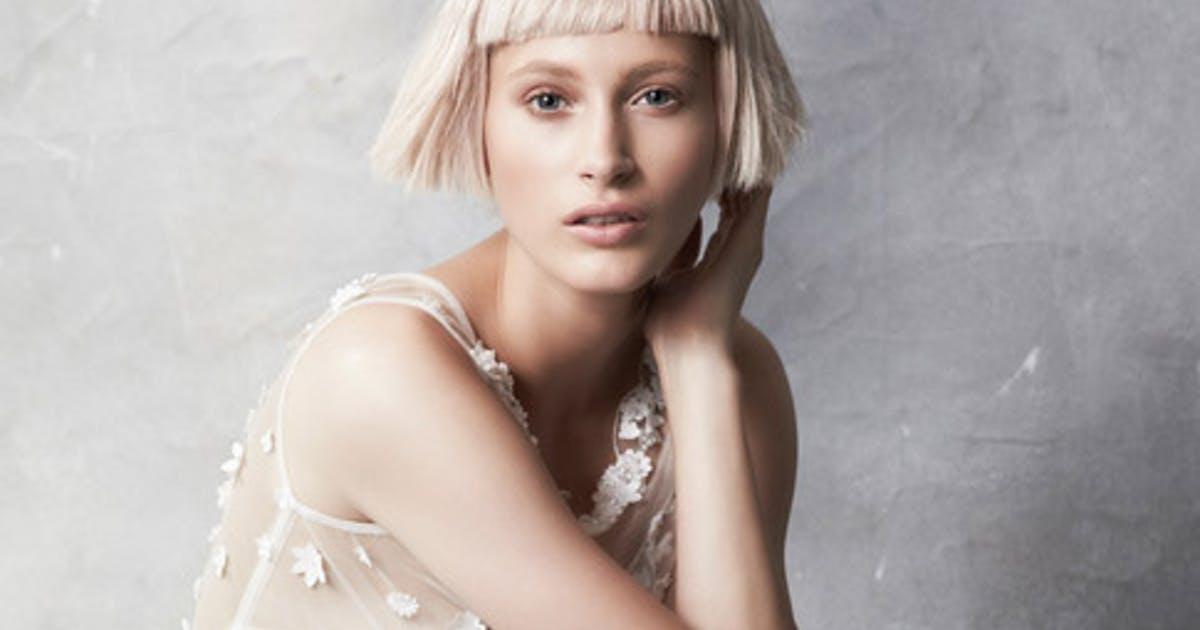 The Salon Review: Crown Hair,Darlinghurst, Sydney