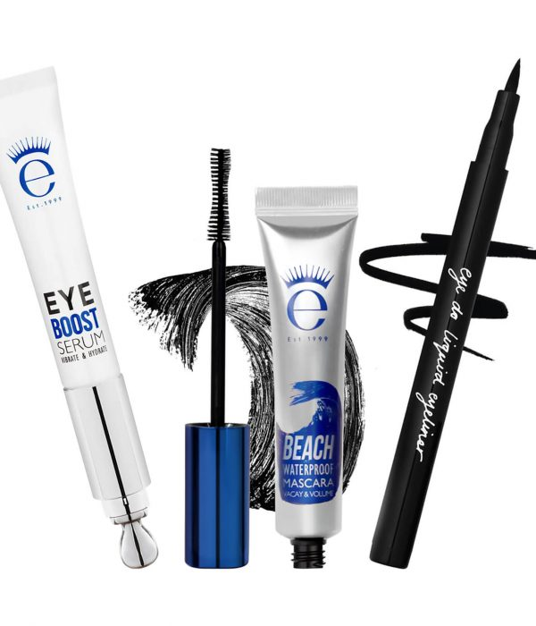 Black Friday Beauty Sales: Eyeko