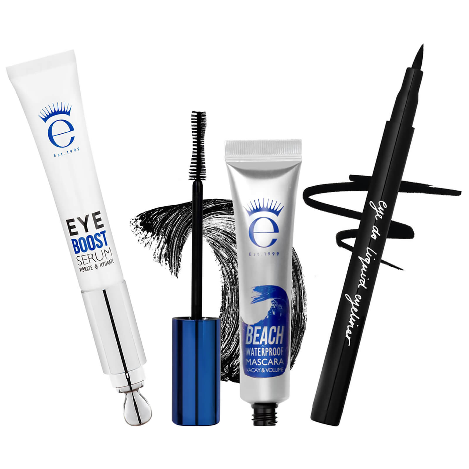 Black Friday Beauty Sales: Eyeko