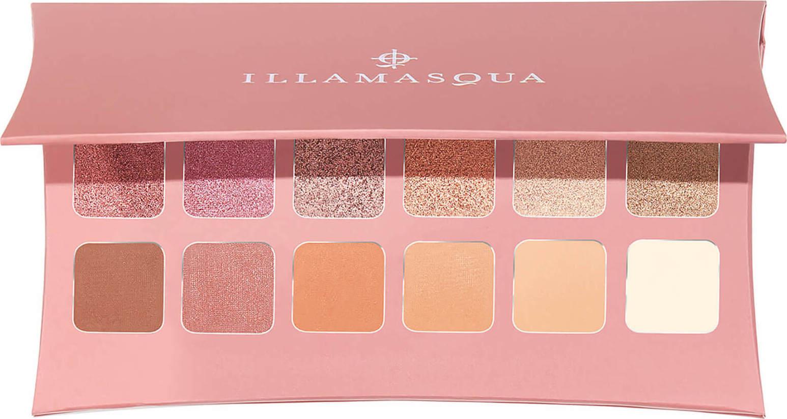 Black Friday Beauty Sales: Illamasqua