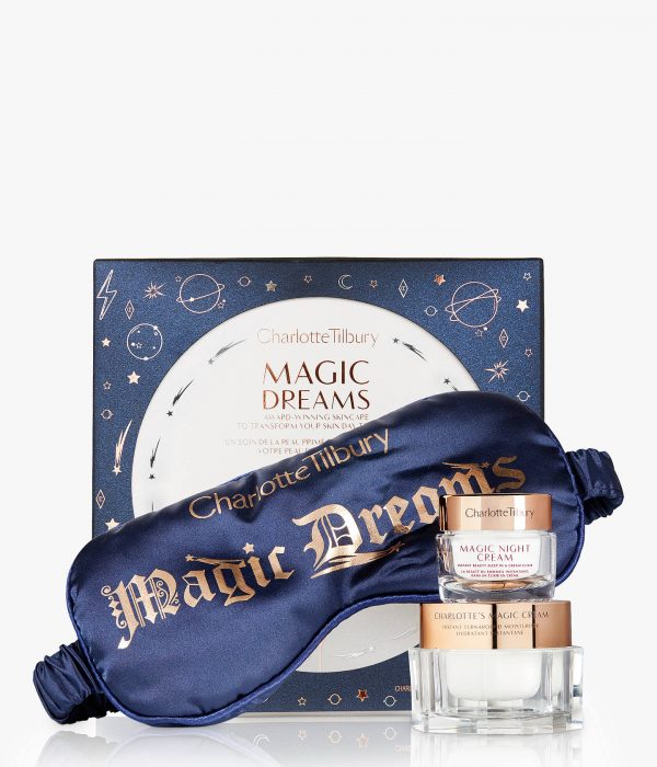 The G&G Christmas Gift Guide: Luxe Beauty Gift Sets