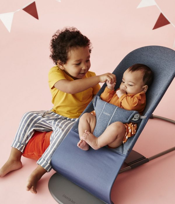 The Gift Guide: Gorgeous Gifts For New Parents