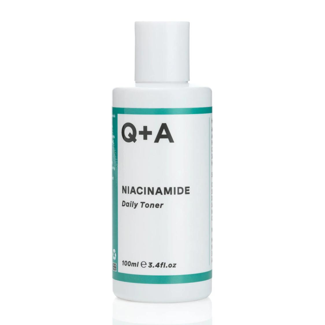 Skincare SOS with Feelunique