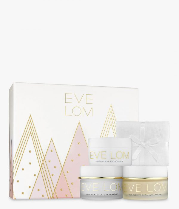 10 Best Mother's Day Beauty Gift Sets