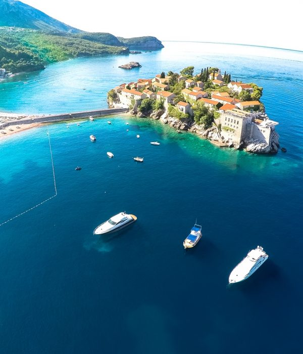 Travel: Top 7 festivals and cultural events in Montenegro in 2019