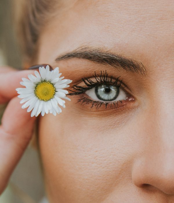 The Beauty Heroes: Eye Treatments