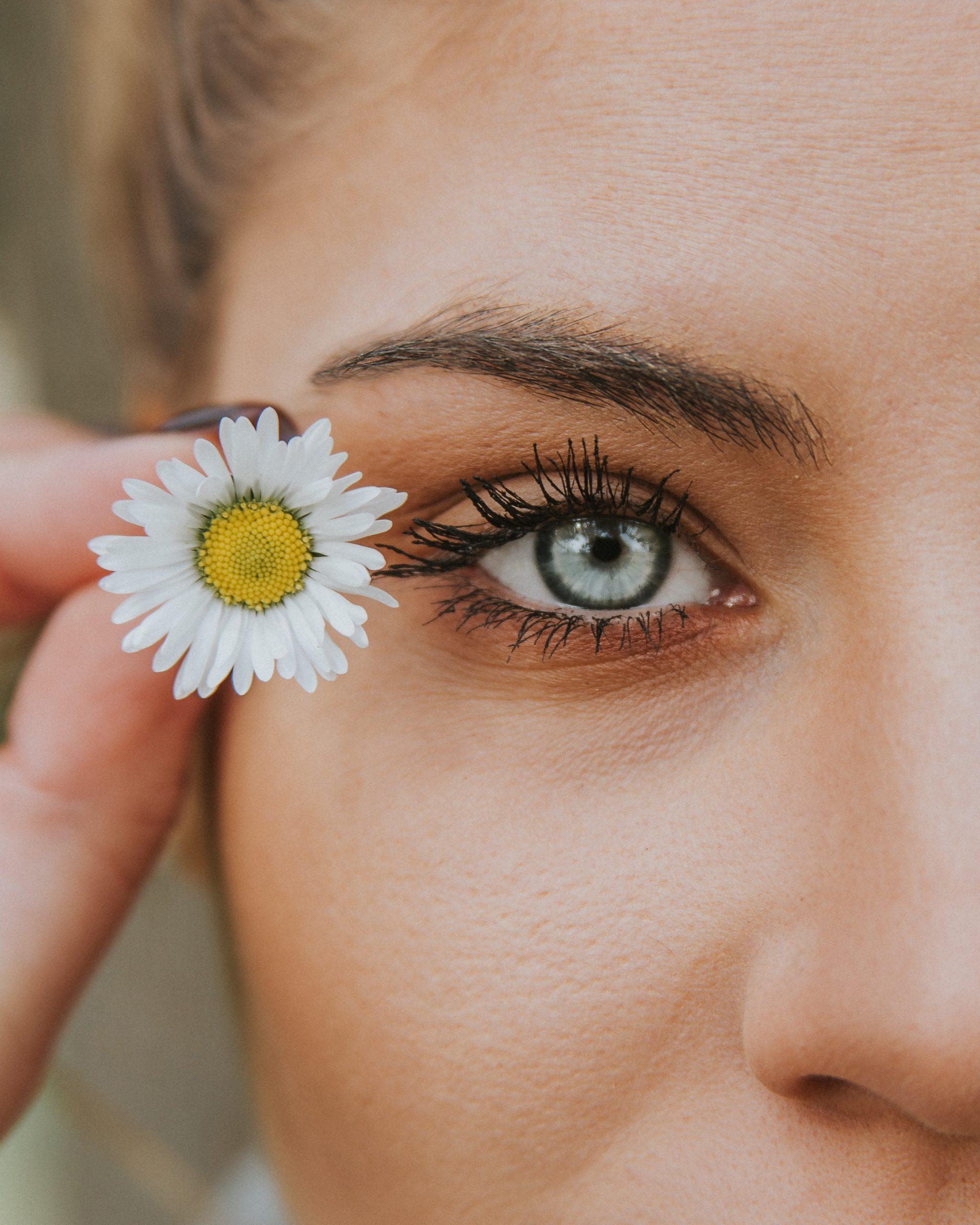 The Beauty Heroes: Eye Treatments