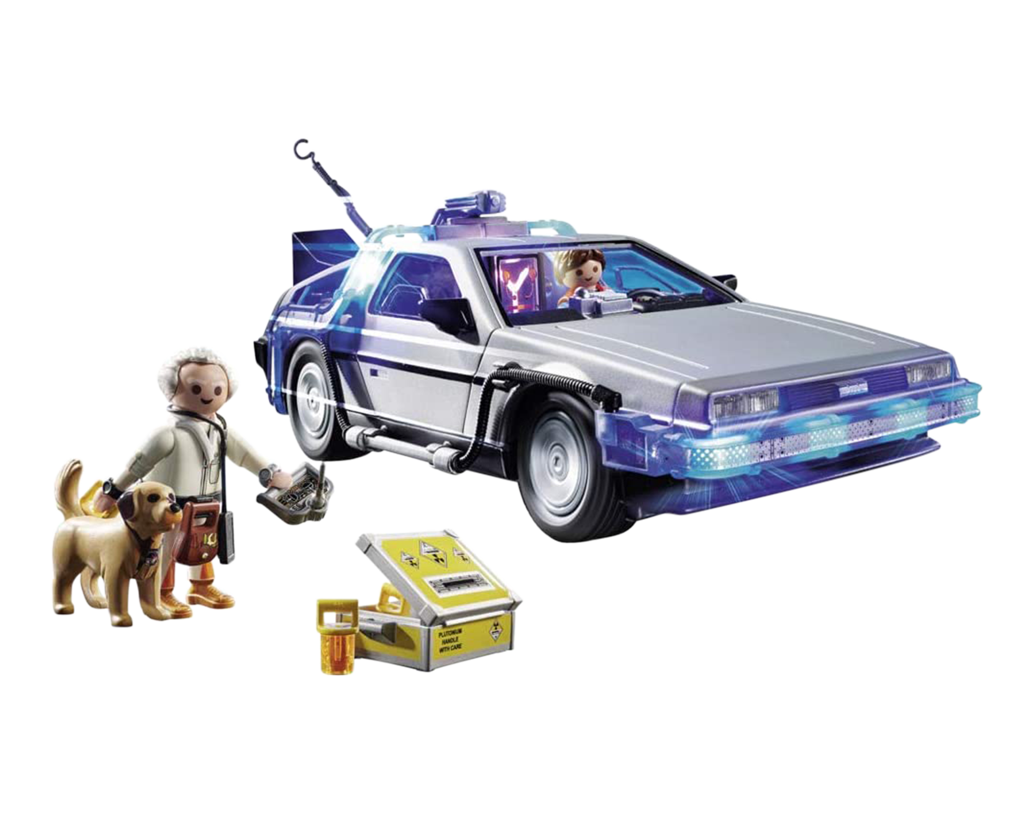 Amazon.co.uk Announces Top 12 Kids Toys for Christmas 2020