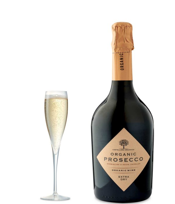 The Drinks We Want to Be Sipping This Festive Season