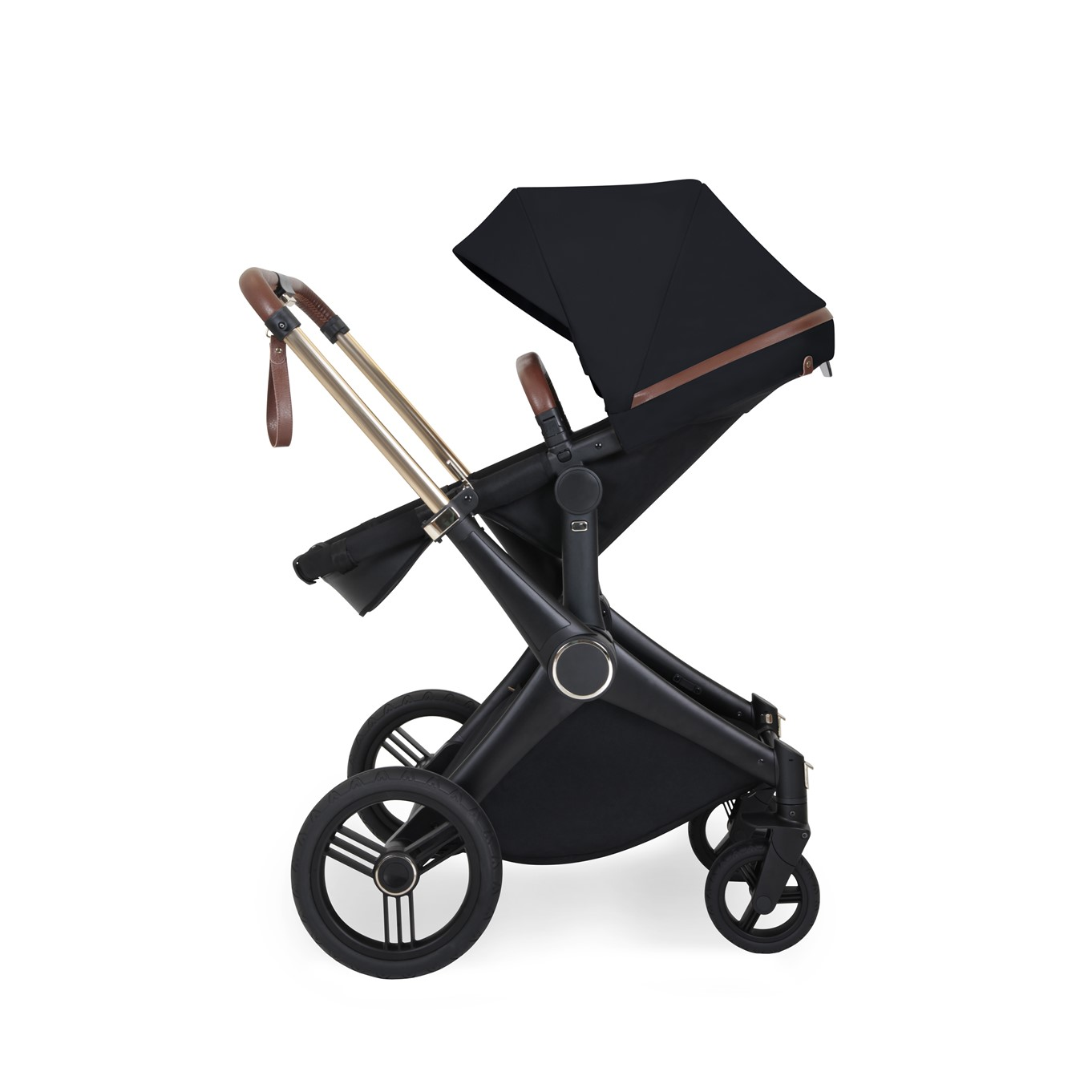 Baby Buy of the Week: Ickle Bubba Aston Rose Travel System