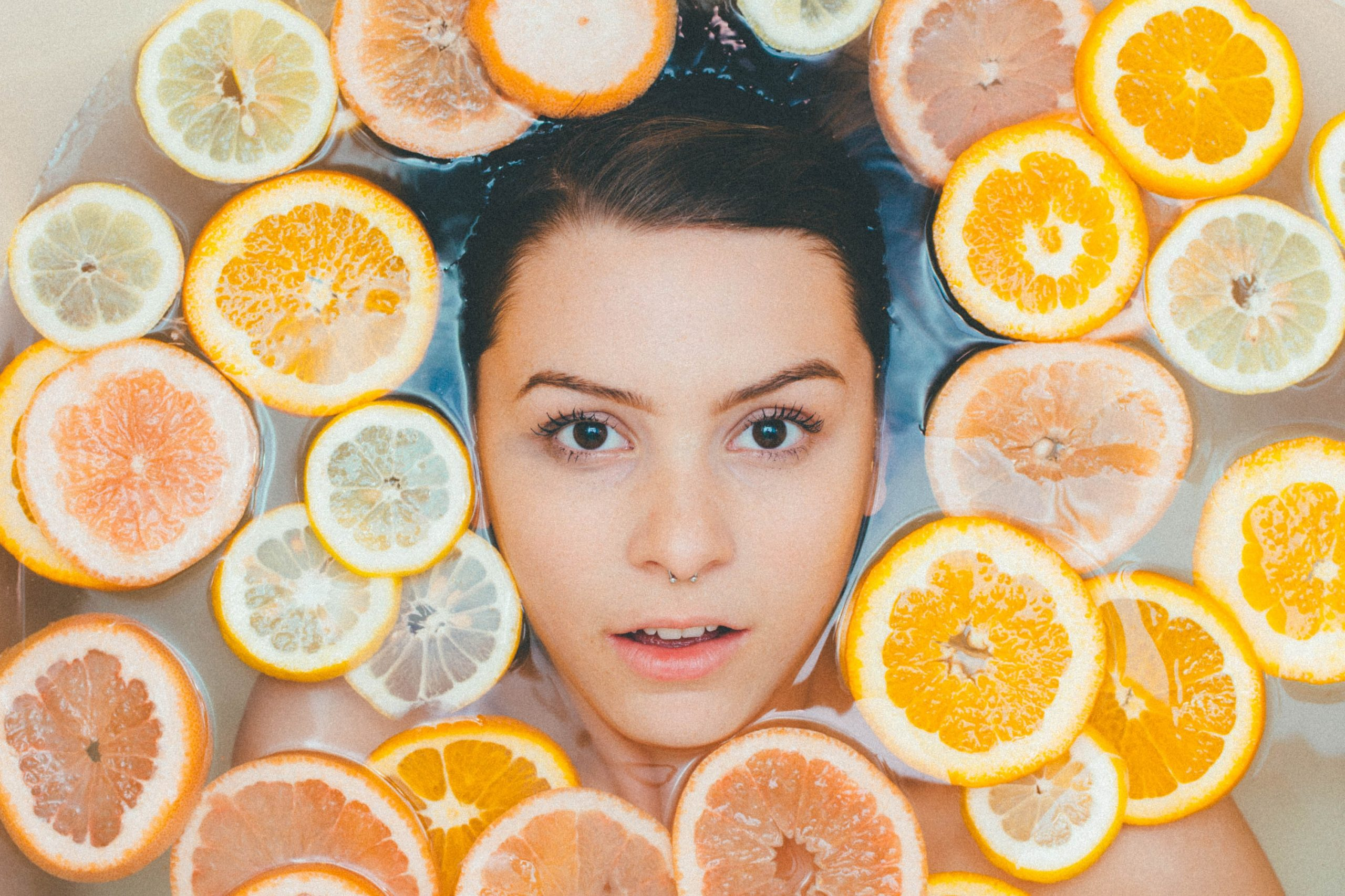 Health & Beauty: Why Your Gut Matters in Skincare