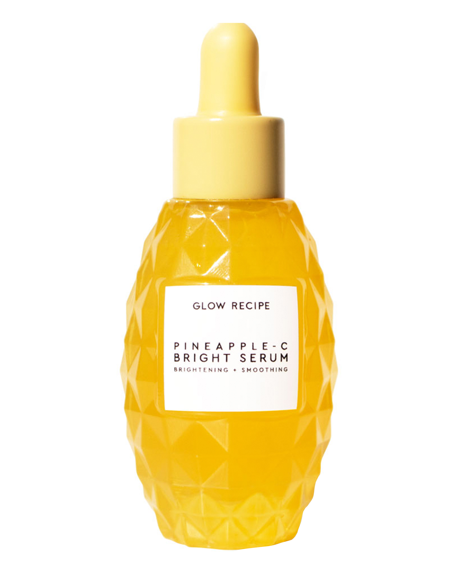 10 Face Serums to Invest in this Autumn
